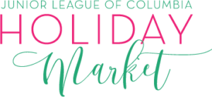 Holiday Market | The Junior League of Columbia