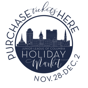 Purchase Holiday Market Ticket